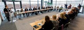 SSE - spotkanie w Walbrzychu (2)