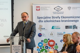 SSE - spotkanie w Walbrzychu (3)