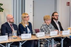 SSE - spotkanie w Walbrzychu (4)
