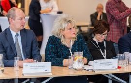 SSE - spotkanie w Walbrzychu (5)