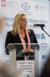 SSE - spotkanie w Walbrzychu (6)