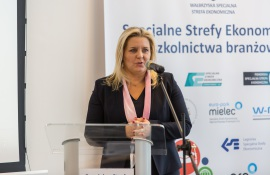 SSE - spotkanie w Walbrzychu (7)