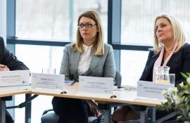 SSE - spotkanie w Walbrzychu (9)