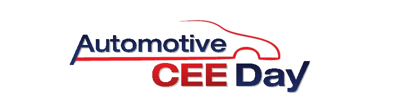 ACEE Day2017 - info na strone