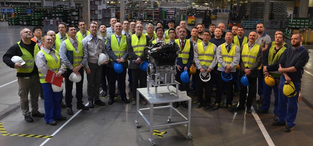 TMI - nowy silnik (11)