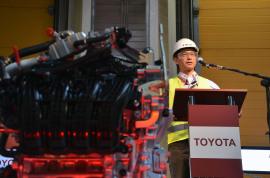 TMI - nowy silnik (1)