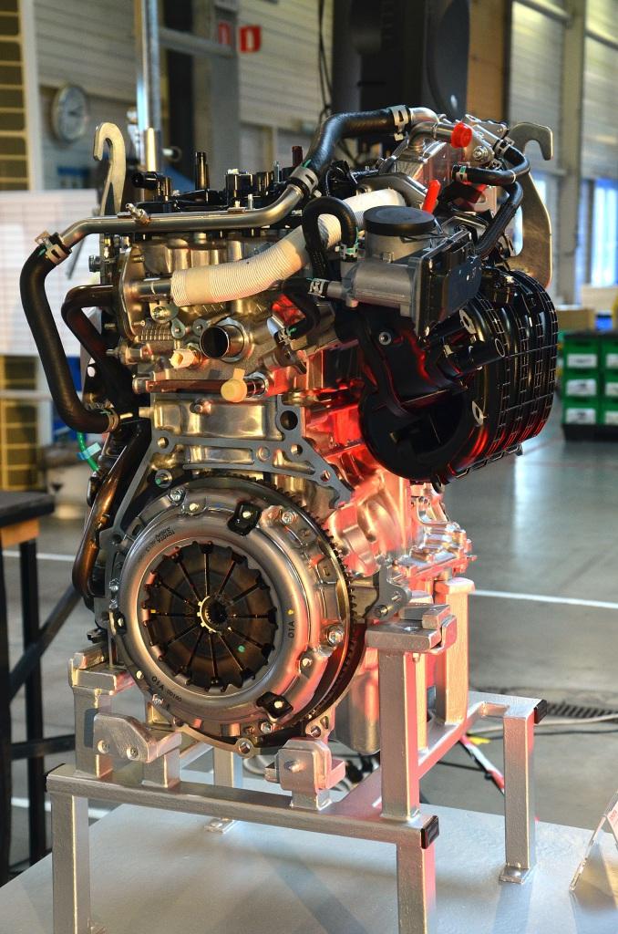 TMI - nowy silnik (5)