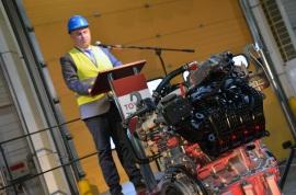 TMI - nowy silnik (9)