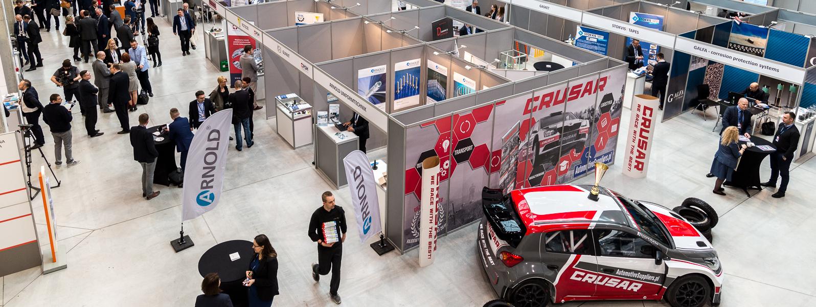 Automotive CEE Day 2017 (2)