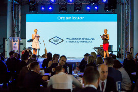 WSSE INVEST-PARK Business Mixer III edycja (1)