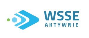 logo WSSE Aktywnie