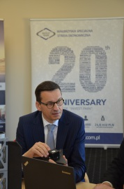 KonferencjaMR  (4)