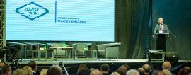 WSSE-Inwestycje-Eduakcja-innowacje (1)