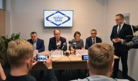 WSSE Opole - otwarcie biura (1)