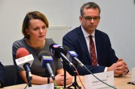 WSSE Opole - otwarcie biura (3)