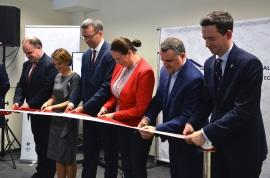 WSSE Opole - otwarcie biura (6)