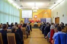 WSSE Opole - otwarcie biura (7)