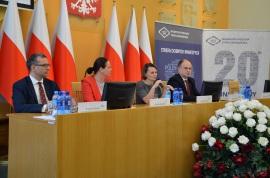 WSSE Opole - otwarcie biura (8)