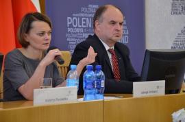 WSSE Opole - otwarcie biura (9)