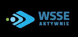 WSSE_AKTYWNIE_logo-02