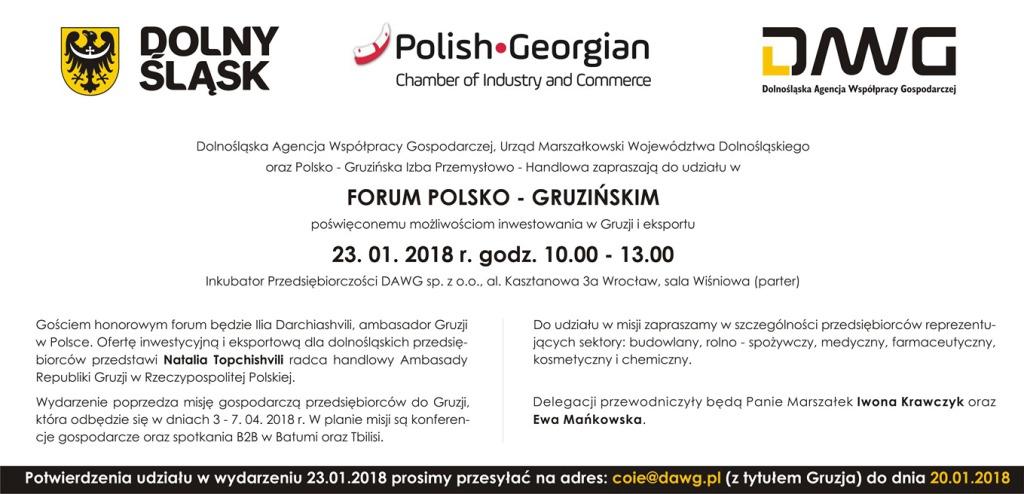 FORUM_PL_GRUZJA[4]