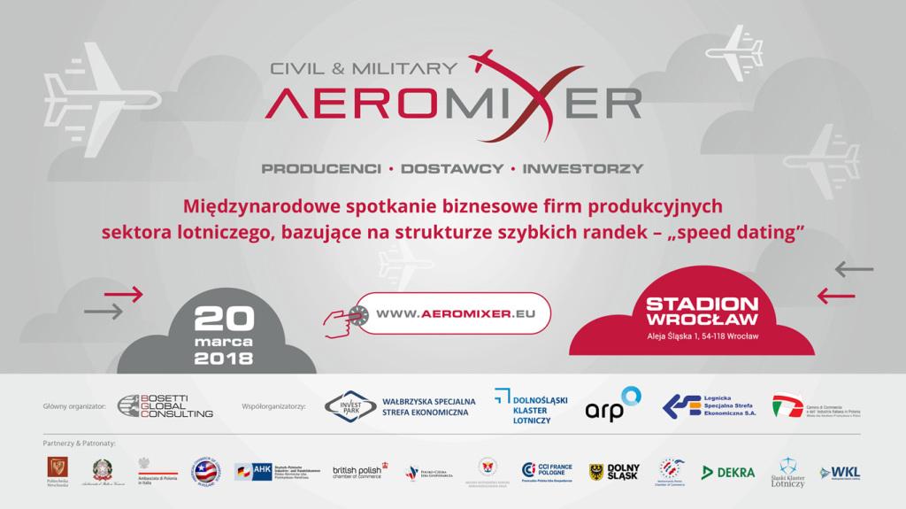 Aeromixer 2018 _WSSE_INFO_01_1366px