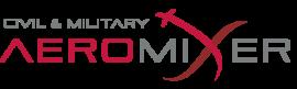 Aeromixer_logo-1