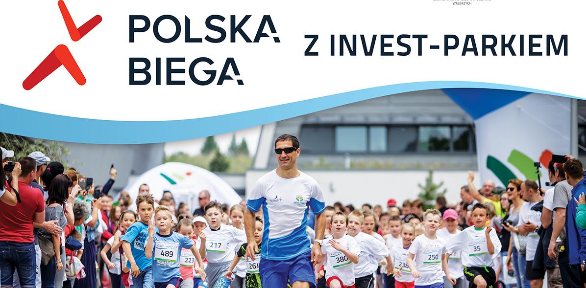 polska-biega-2018