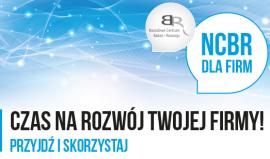 NCBR_dla_firm_A4_zach KN