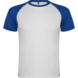 4. Zdjęcie nr 1 - koszulka techniczna