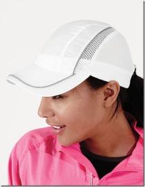 5. Zdjęcie nr 2 - czapka sportowa