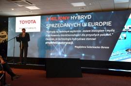 WSSE_Toyota_hybrydy (7)