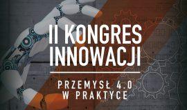 KONGRES_PLAKAT_vol3-1
