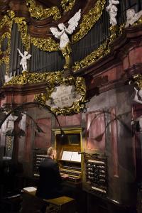 Koncerty organowe 07