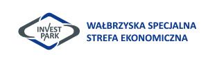 WSSE Logo z napisem PL