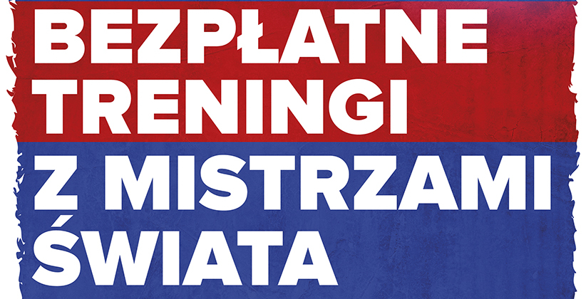 Plakat_TreningizMistrzami