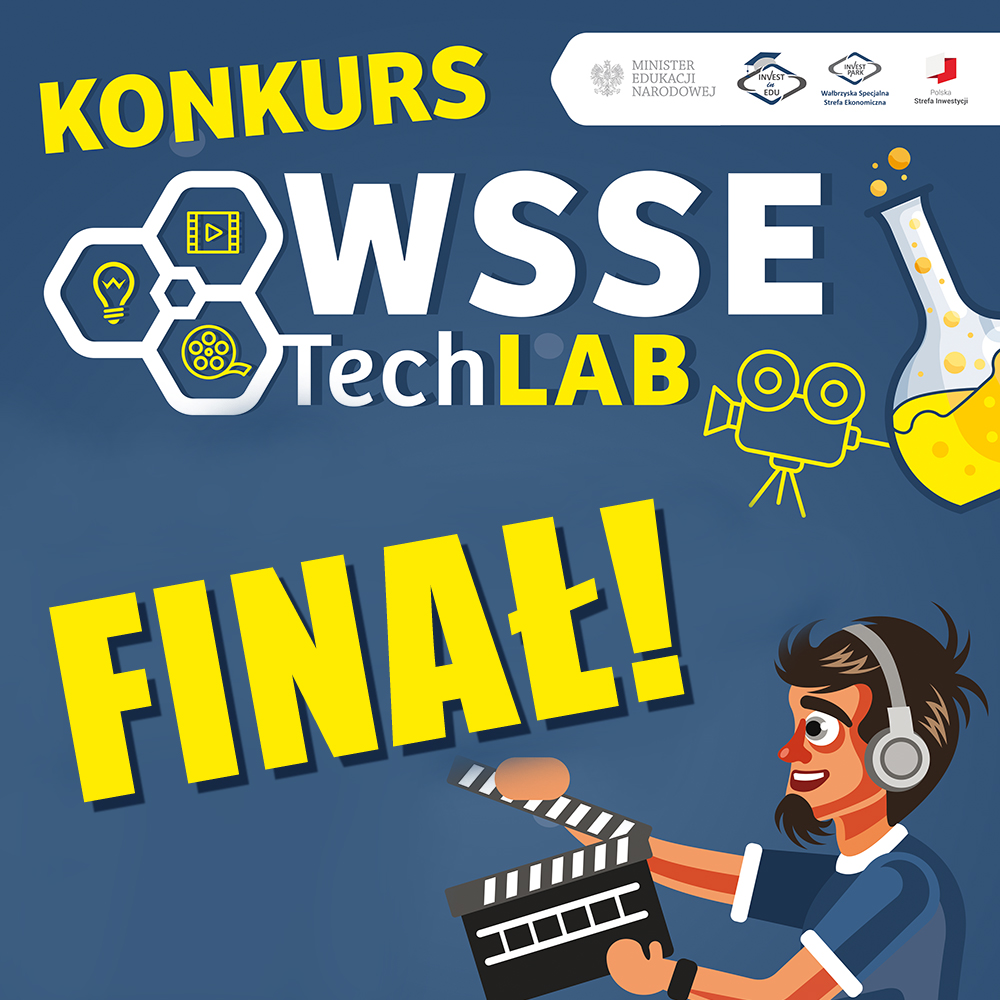 TechLab_final