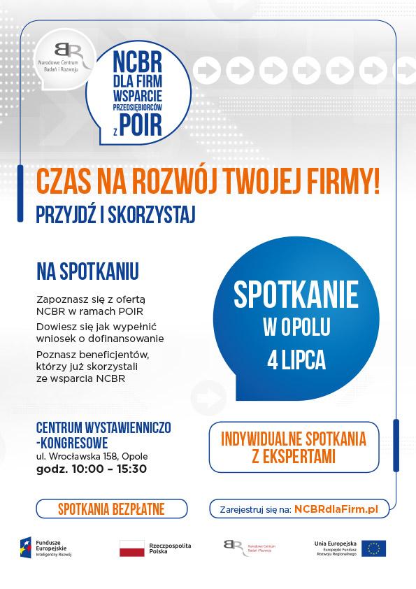 NCBR_dla_firm_A4_2019_opolu copy