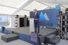 Tristone Flowtech Poland 4