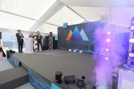 Tristone Flowtech Poland 6
