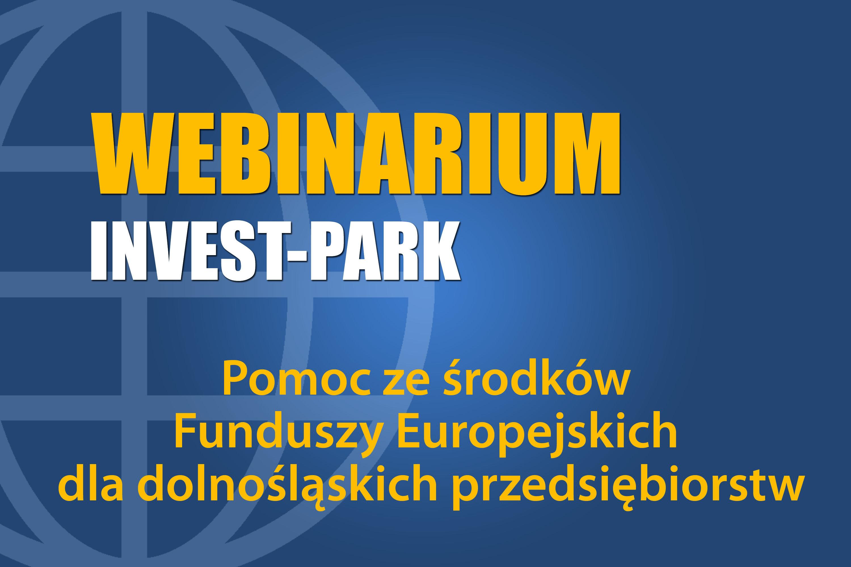 Pomoc ze środków Funduszy Europejskich dla dolnośląskich przedsiębiorstw