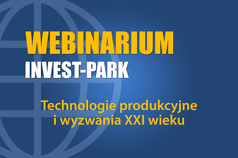 Technologie produkcyjne i wyzwania XXI wieku