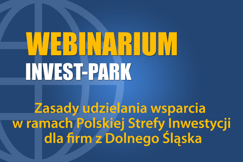 Zwolnienia podatkowe dla przedsiębiorców – zasady udzielania wsparcia w ramach programu Polska Strefa Inwestycji dla firm z Dolnego Śląska