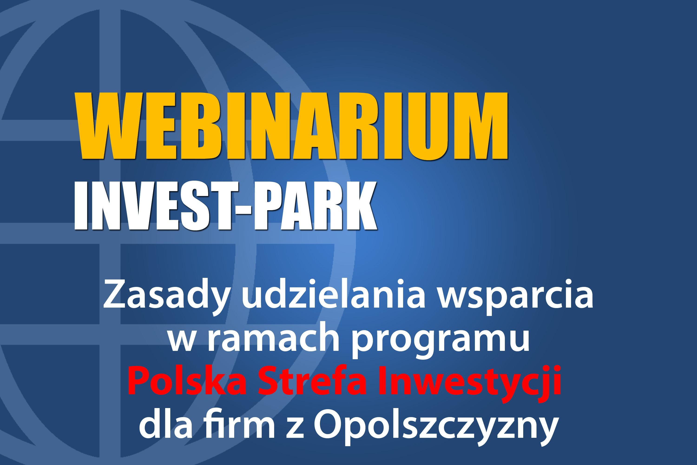 Zwolnienia podatkowe dla przedsiębiorców – zasady udzielania wsparcia w ramach programu Polska Strefa Inwestycji dla firm z Opolszczyzny