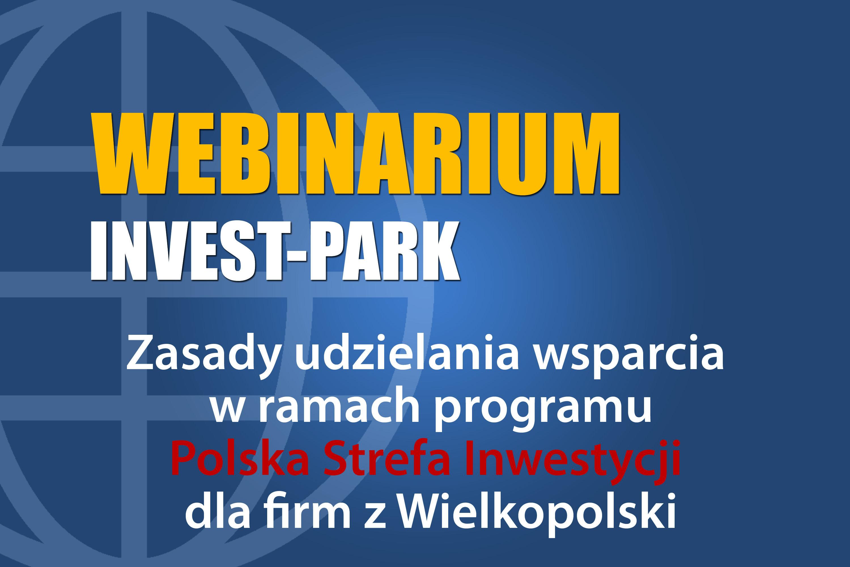 Zwolnienia podatkowe dla przedsiębiorców – zasady udzielania wsparcia w ramach programu Polska Strefa Inwestycji dla firm z Wielkopolski