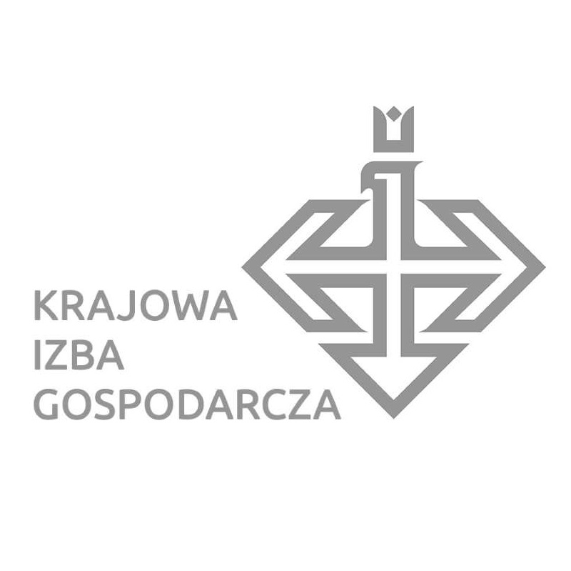 16 edycję biznesowego forum Polska – Tajwan ONLINE
