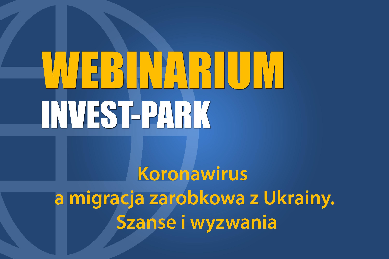 Koronawirus a migracja zarobkowa z Ukrainy. Szanse i wyzwania