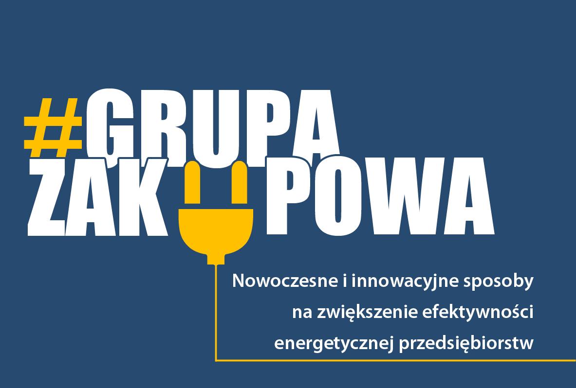 Nowoczesne i innowacyjne sposoby na zwiększenie efektywności energetycznej przedsiębiorstw