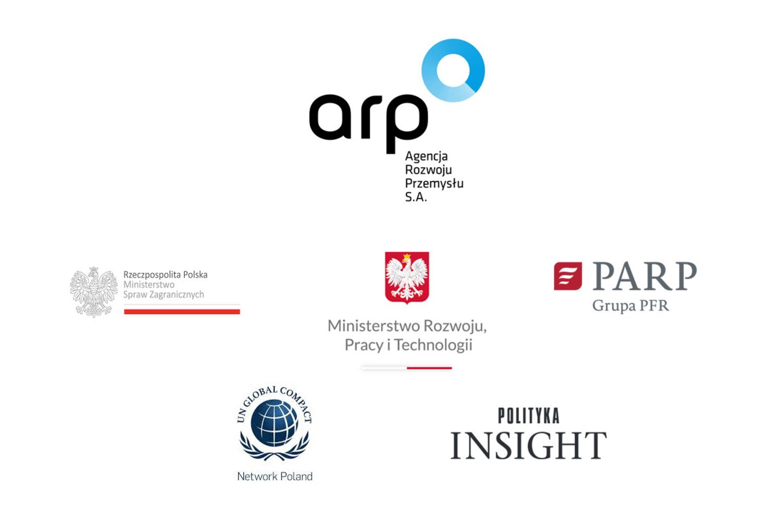 Zamówienia międzynarodowe - szansa na rozszerzenie działalności biznesowej polskich firm