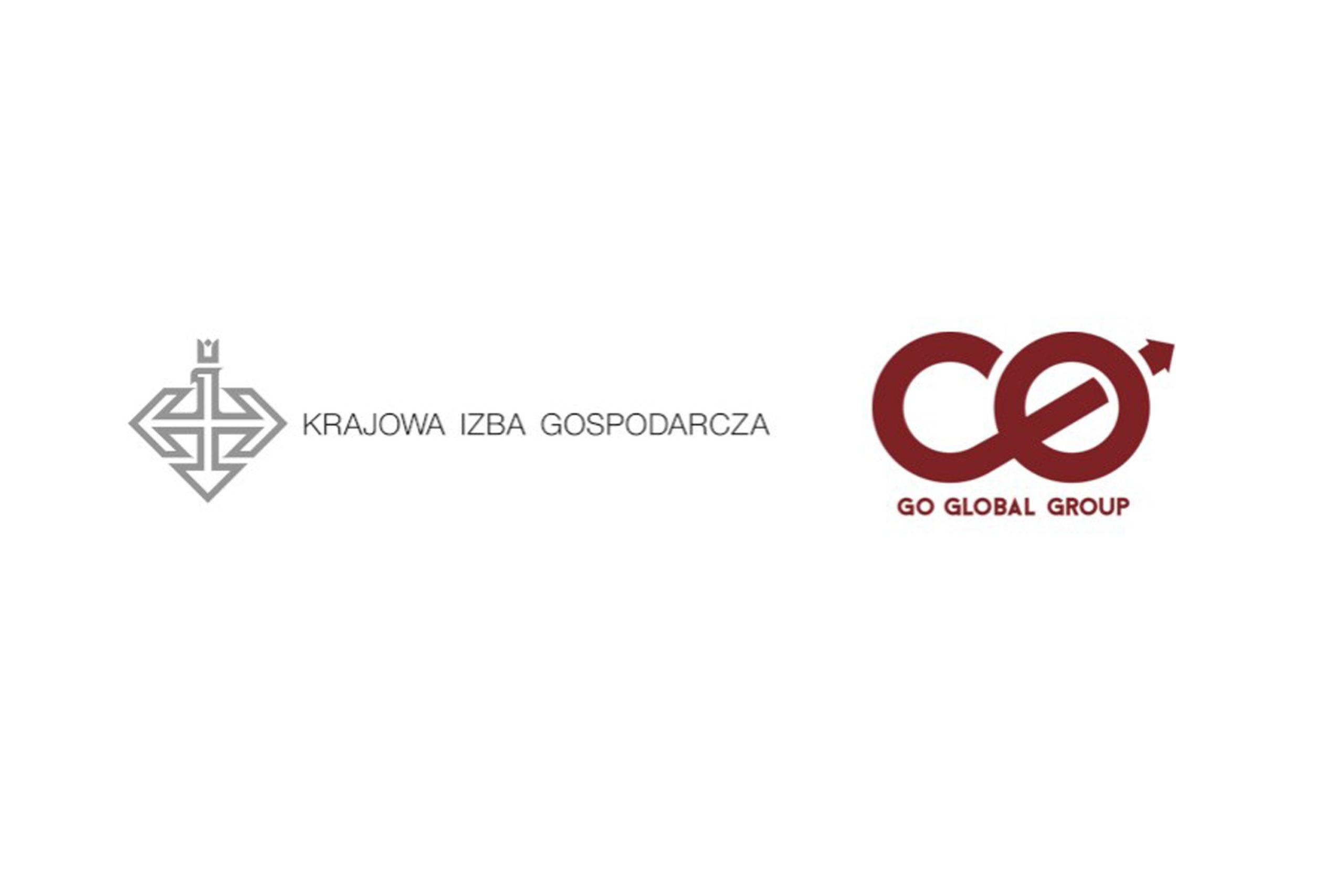 Polskie Mosty Technologiczne – szansa na dofinansowanie proeksportowe dla przedsiębiorców